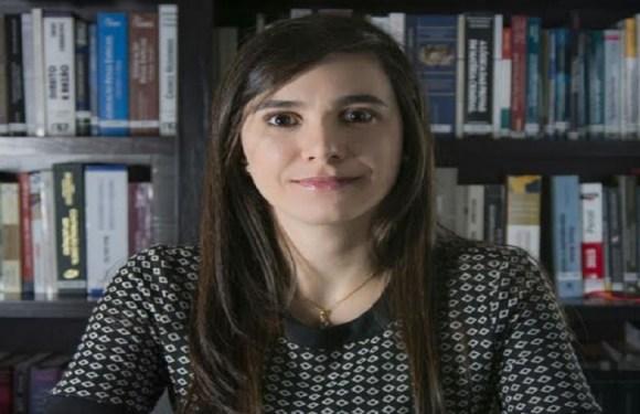 Sigilo médico de condenados – Por Ana Paula Souza Cury