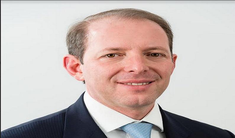 Advogado que crê ser curandeiro engana a si mesmo e aos clientes – Por Antonio Sérgio Altieri de Moraes Pitombo