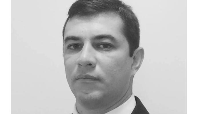Delegado é assassinado na Zona Norte do Rio