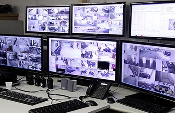 Projeto obriga bancos a possuir circuito fechado de TV que armazene imagens por 60 dias