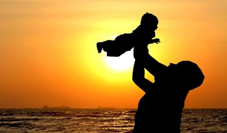 Compartilhamento da licença-maternidade está pronto para votação na CCJ