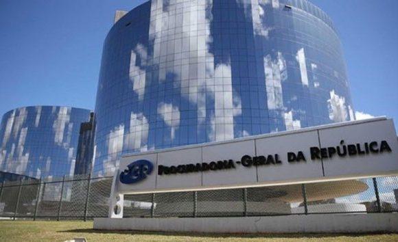 MPF investiga 429 clientes de banco controlado por doleiro