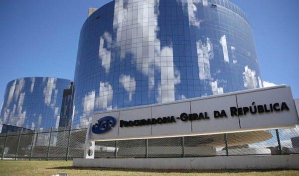 PGR pede ao STF novo inquérito contra presidente do PP e Edinho Silva