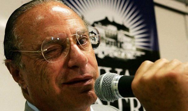 Na Papuda há 3 meses, Maluf mantém imóvel funcional em Brasília