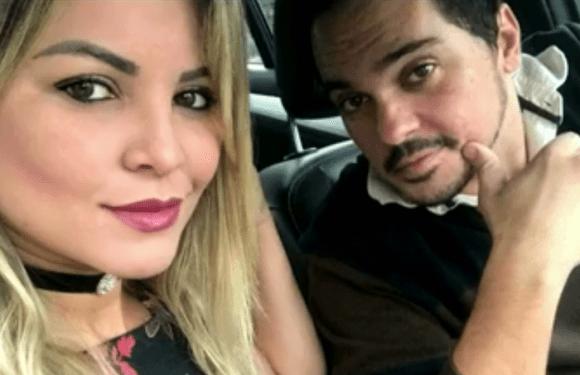 Brasileira era mantida em cárcere privado por namorado em Portugal