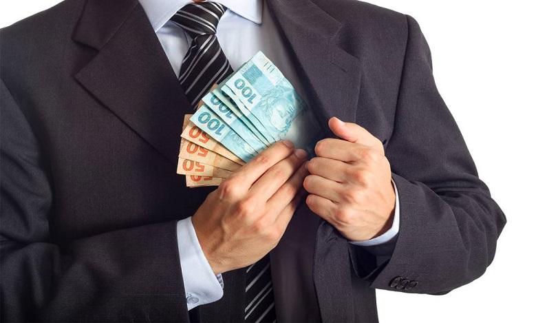 Pernambuco passa a ter lei anticorrupção