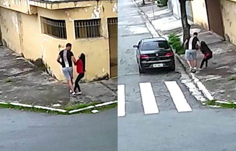 Vítima de estupro em SP não reconheceu PM apontado como autor; polícia procura suspeito