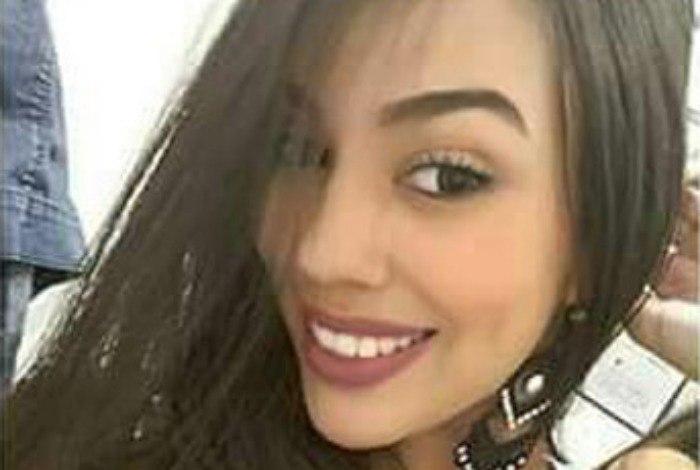 Ex-PM, de 44 anos é preso pela morte da amante, de 18, no RJ