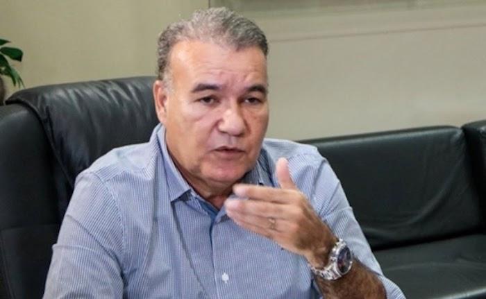 PSB amarra candidatura de Jesualdo a compromissos de Nazif