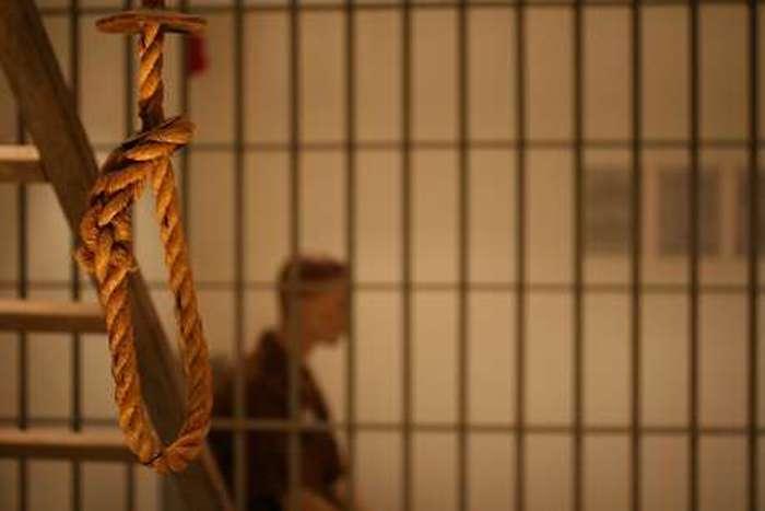Datafolha: apoio à pena de morte bate recorde entre brasileiros; última execução aconteceu em 1861