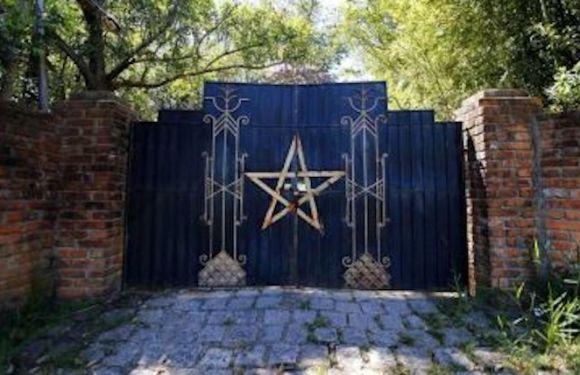 Ritual satânico envolvendo morte de duas crianças custou R$25 mil, aponta polícia gaúcha