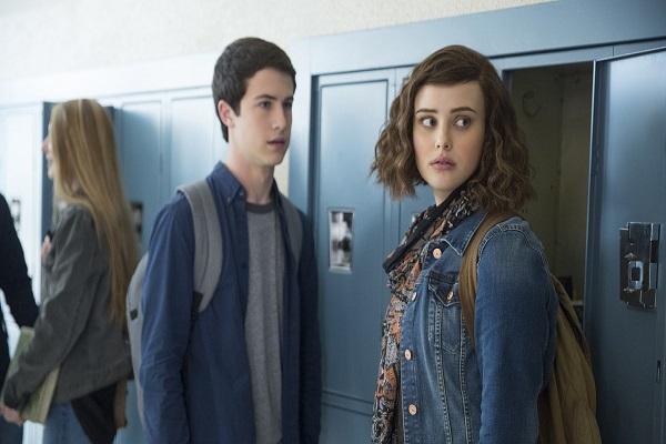Netflix não vai alterar segunda temporada de '13 Reasons Why' após denúncias de assédio