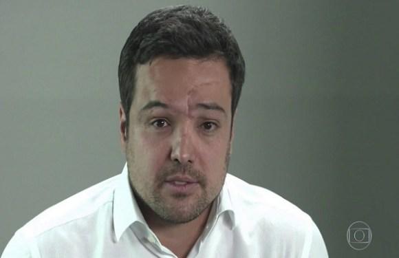Ex-deputado Carli Filho é condenado a 9 anos e 4 meses de prisão por duplo homicídio com dolo eventual