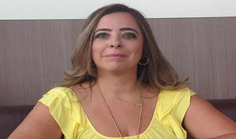 Assédio sexual e os caminhos para o feminismo no Brasil – Por Fabiana Dal'mas Rocha Paes