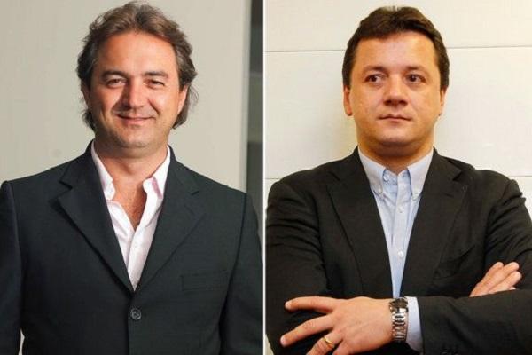 STJ ainda está julgando hc dos irmãos Batista; O Globo errou feio