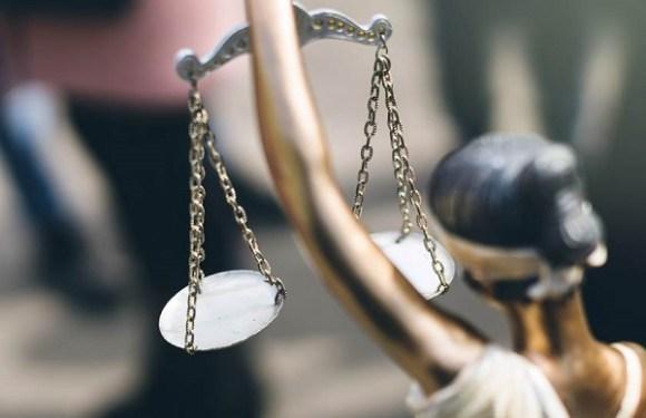 Empresa não pode estornar comissões por cancelamento da venda ou inadimplência do comprador
