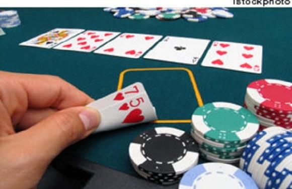 Pôquer depende de matemática e não é jogo de azar, define juiz de SP