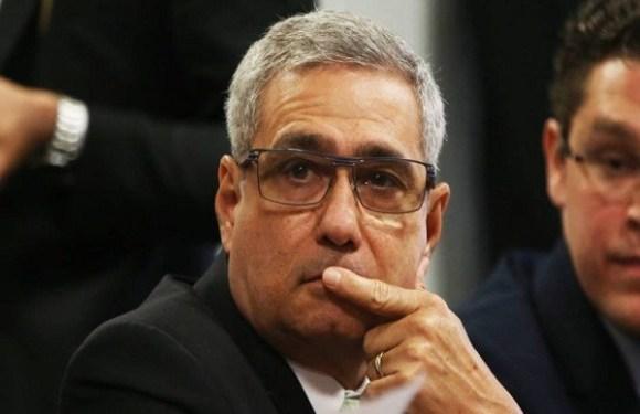 Delator diz à PF que Temer tem fazenda no nome do coronel Lima