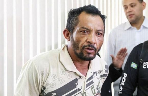 Mentor de estupro coletivo no PI é condenado a 100 anos de prisão