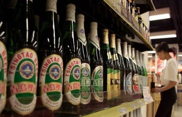 Bebidas geladas e quentes pelo mesmo preço nos supermercados do RJ pode virar lei