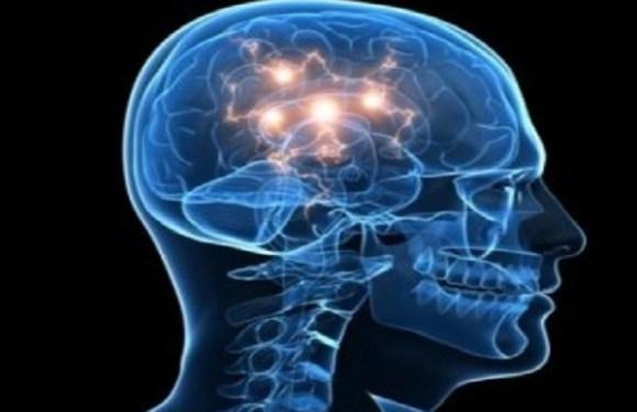 Remédio inédito para esclerose múltipla é aprovado pela Anvisa