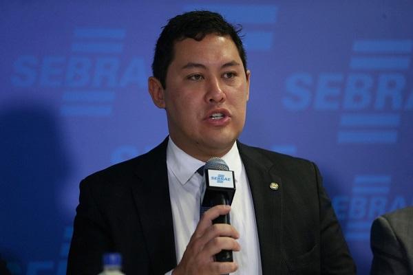 Governo decide manter interino no Ministério do Trabalho até o fim de março