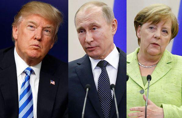 Saiba quanto ganham os presidentes de vários países; é surpreendente a diferença