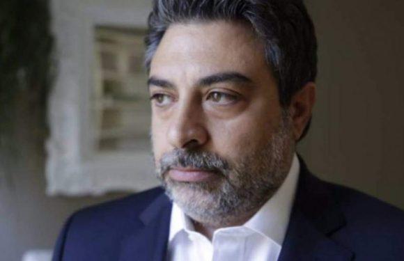 """""""Moro e procuradores estão impedidos de conduzirem processos e investigações contra mim"""", diz Tacla Duran"""