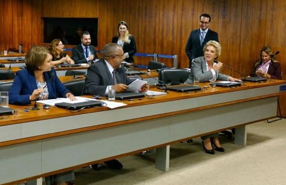 Comissão debaterá arquivos da CIA sobre assassinatos durante a ditadura militar