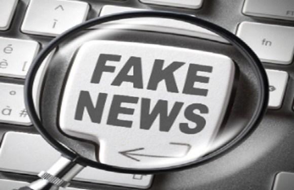 Conselho criado no TSE para combater fake news não se reúne há 2 meses