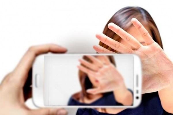 Criminalização da prática de 'vingança pornográfica' é aprovada em Plenário