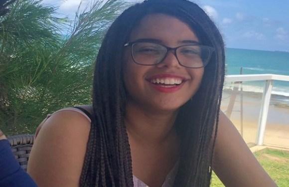Jovem de 17 anos desaparecida há quatro dias é encontrada no RJ, diz família