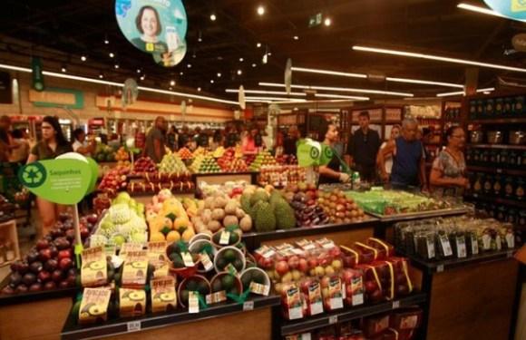 Famílias retomam hábitos de consumo que tinham na fase pré-crise
