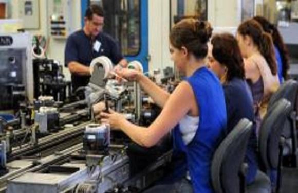 Juíza do trabalho diz que avanços são insuficientes para mão de obra feminina