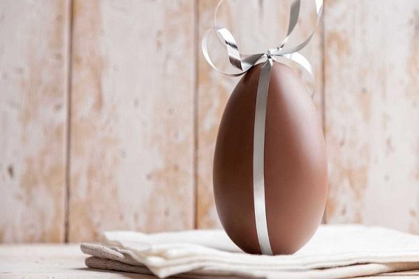 Quatro pessoas são presas por vender ovos de Páscoa com maconha no RS