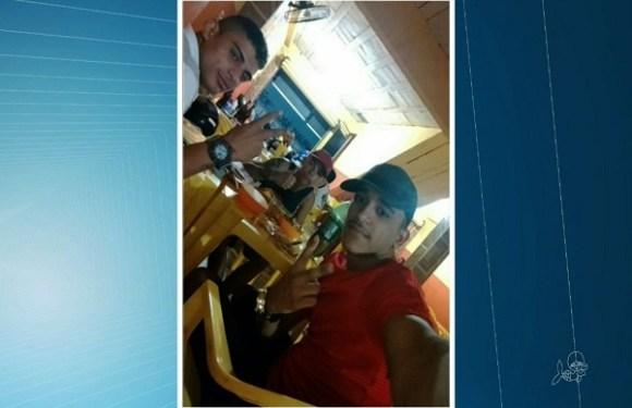 Grupo assalta pizzaria e é preso após selfie em churrascaria para comemorar crime, no CE