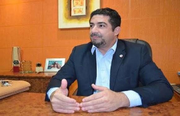 'A advocacia clama por respeito e equilíbrio' – por Alex Sarkis