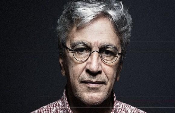 PGR dá parecer a favor de queixa-crime de Caetano Veloso contra Feliciano