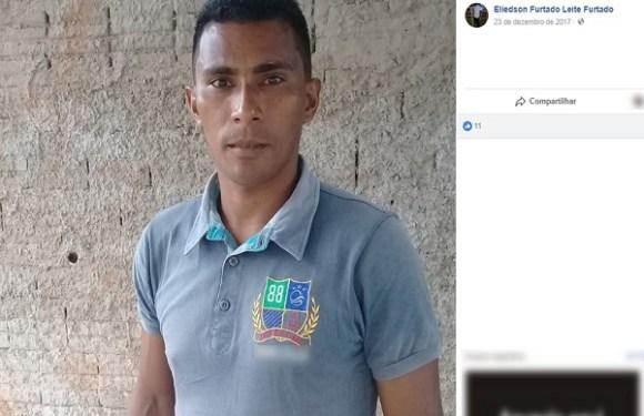 Homem tenta usar banheiro feminino em festa e é assassinado durante discussão em MT