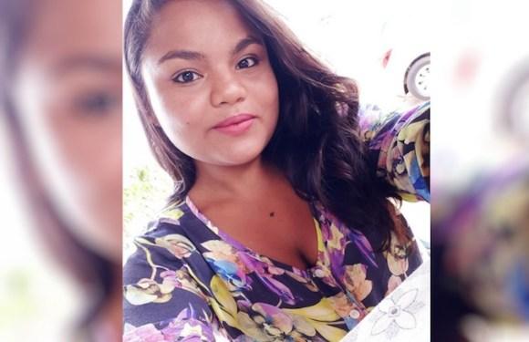 Mulher mata amiga após descobrir traição do marido pelo Facebook, em GO