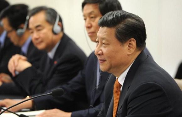 China impõe tarifas sobre 128 produtos dos Estados Unidos