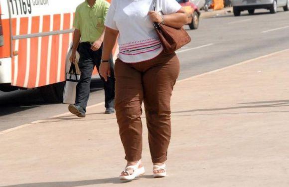 Redução de peso pode evitar 15 mil casos de câncer por ano no Brasil