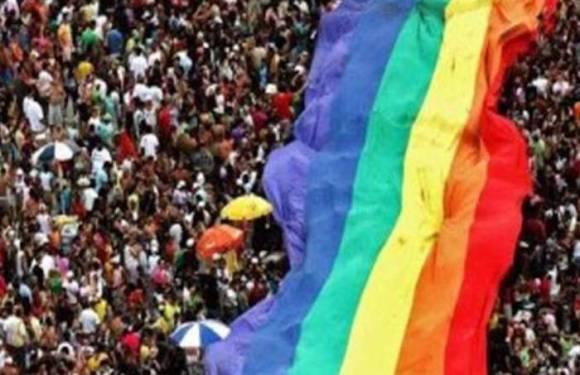 Homofobia pode ser indício de atração pelo mesmo sexo, diz pesquisa