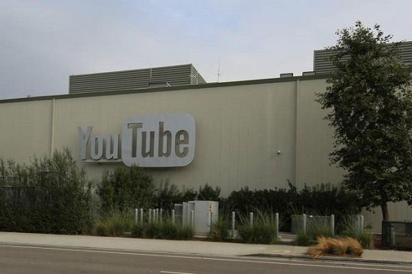 YouTube lança serviço de streaming de música para competir com Spotify