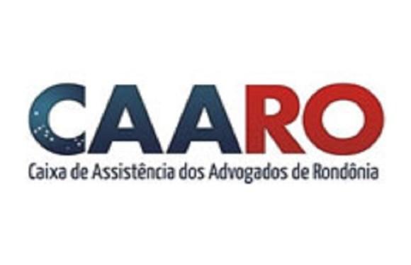 Convênio entre Caaro e plano nacional Unimed agora possui atendimento presencial em Rondônia
