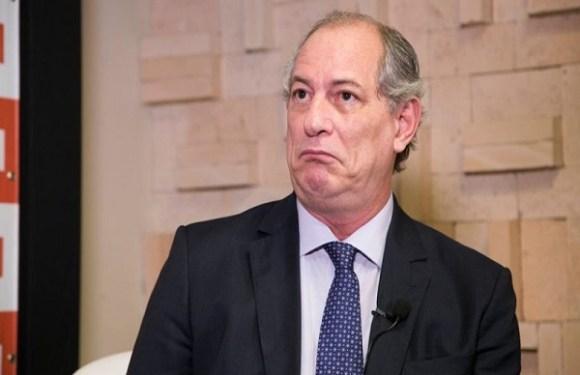 Concurso público no Ceará tem perguntas sobre família de Ciro Gomes