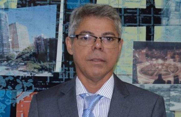 Delegado com 120 pontos na CNH é exonerado da chefia do Detran-MG