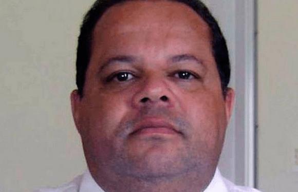 Delegado é assassinado na Bahia por bandidos que ele investigava
