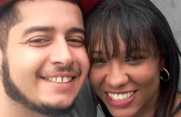 Suspeito de matar mulher e filhas em SP é preso após ser denunciado pela mãe