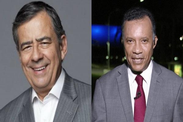 Paulo Henrique Amorim é condenado em caso de racismo contra Heraldo Pereira